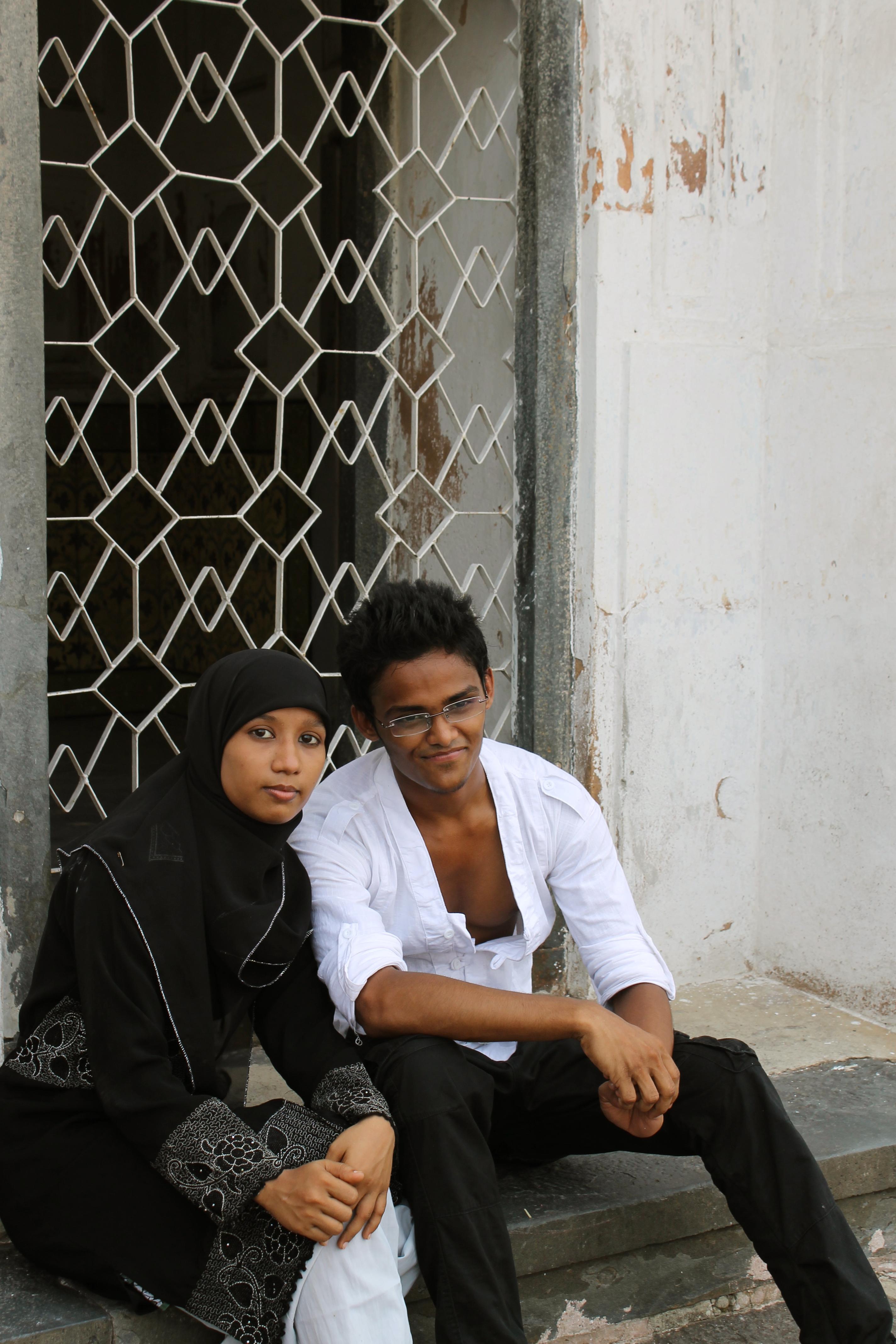 Bangla dating