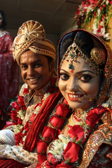 Wedding Gift Ideas In Bangladesh : wedding Search Results Ms Adventures