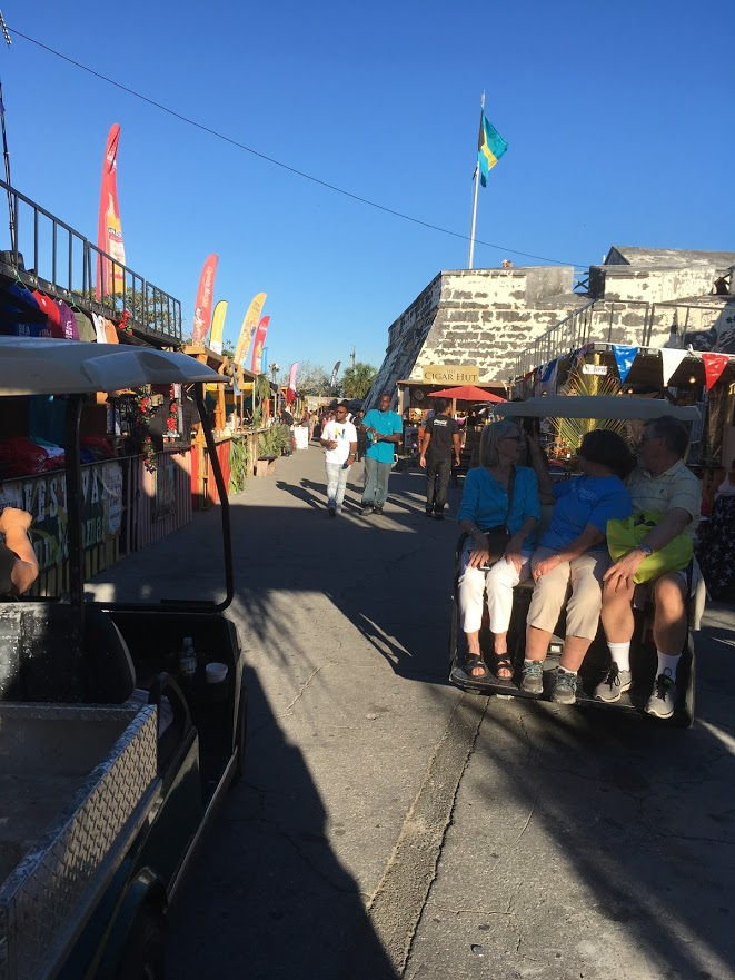 rum-fest-golf-carts