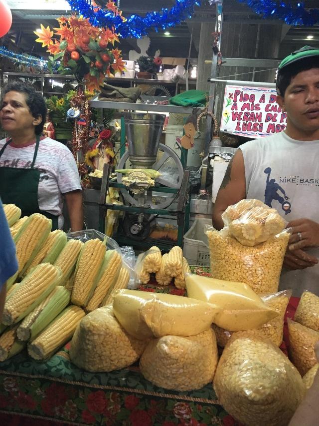 corn-for-sale-ve
